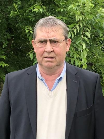 Daniel Lambotte