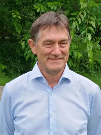 José Dupont